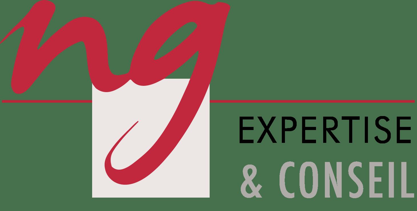 NG-Expertise-Conseil