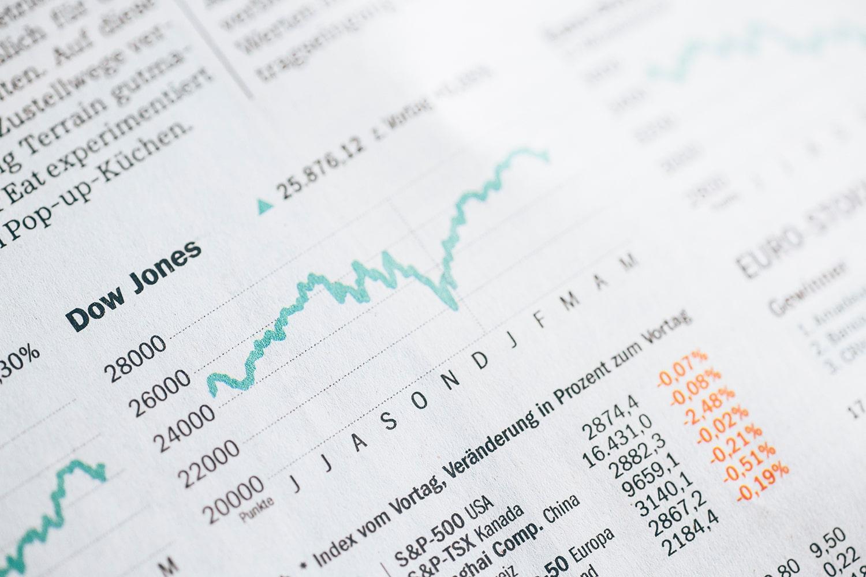Corona virus : l'impact sur l'économie