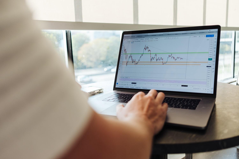 Quels outils pour gérer ses finances?